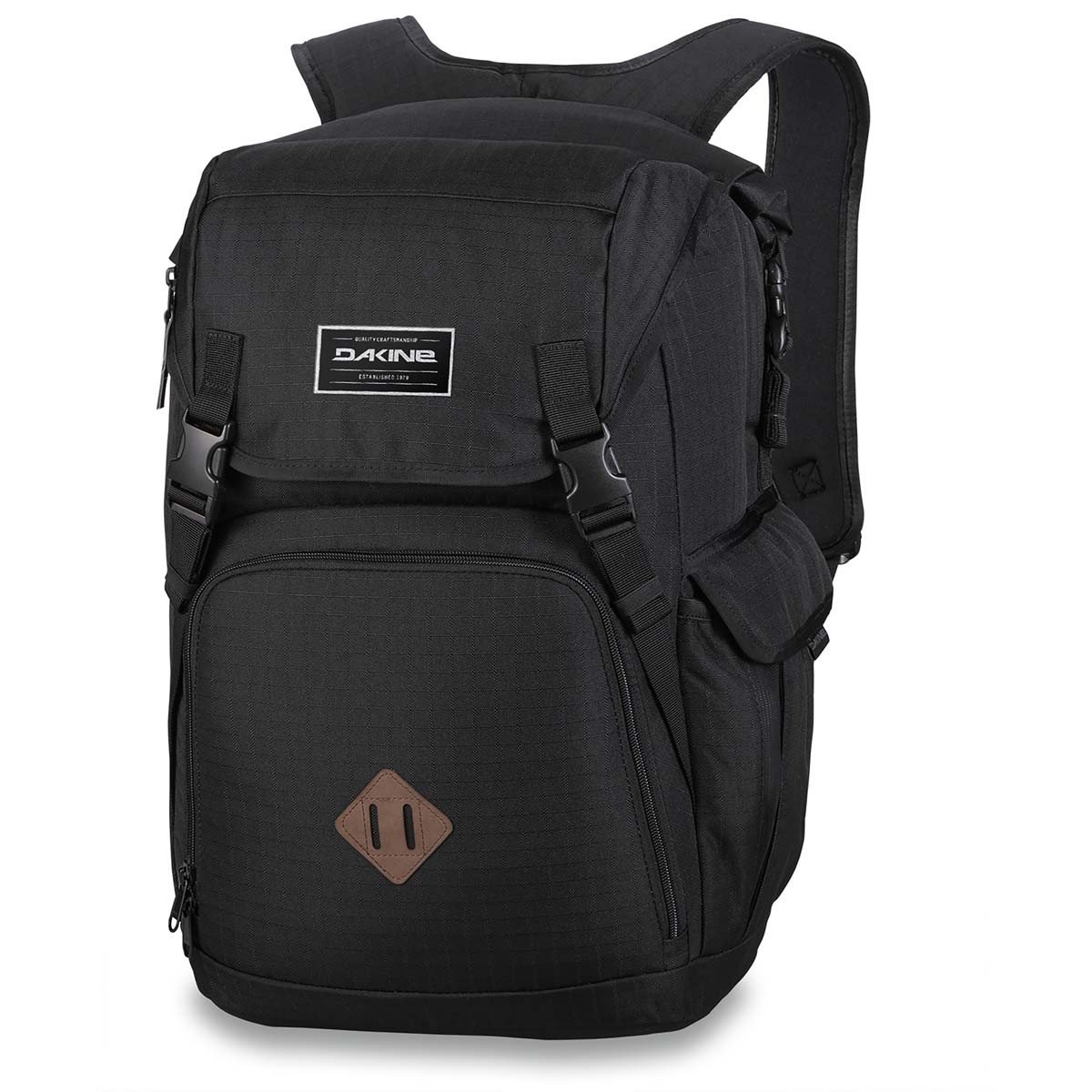 Dakine Small Backpacks NgCu7xOl