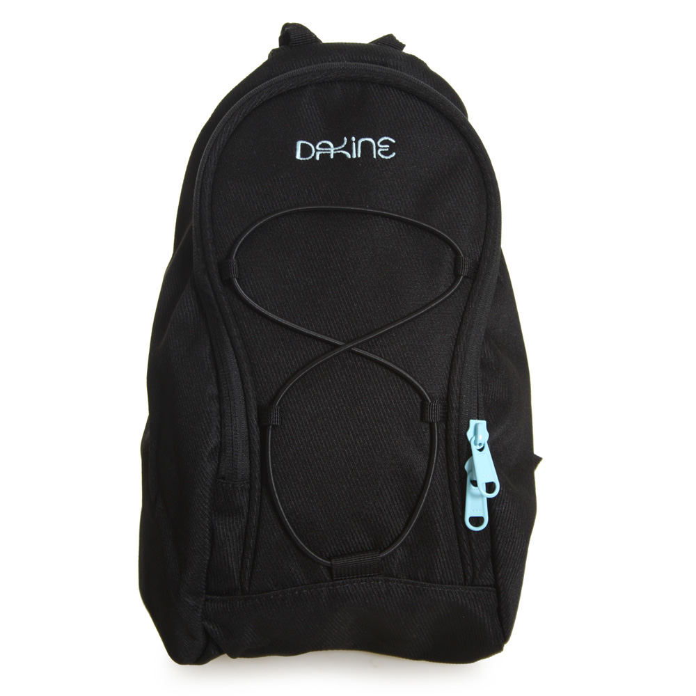 Dakine Small Backpacks KidWXPlJ