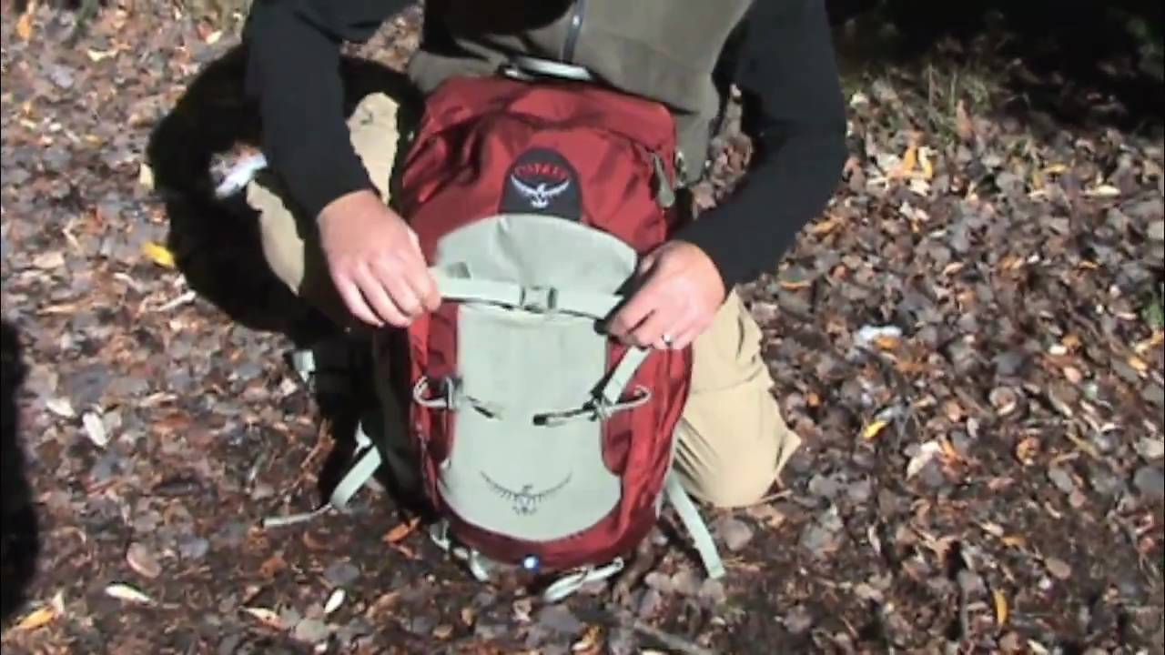 Day Hiking Backpacks OYJ5h3of