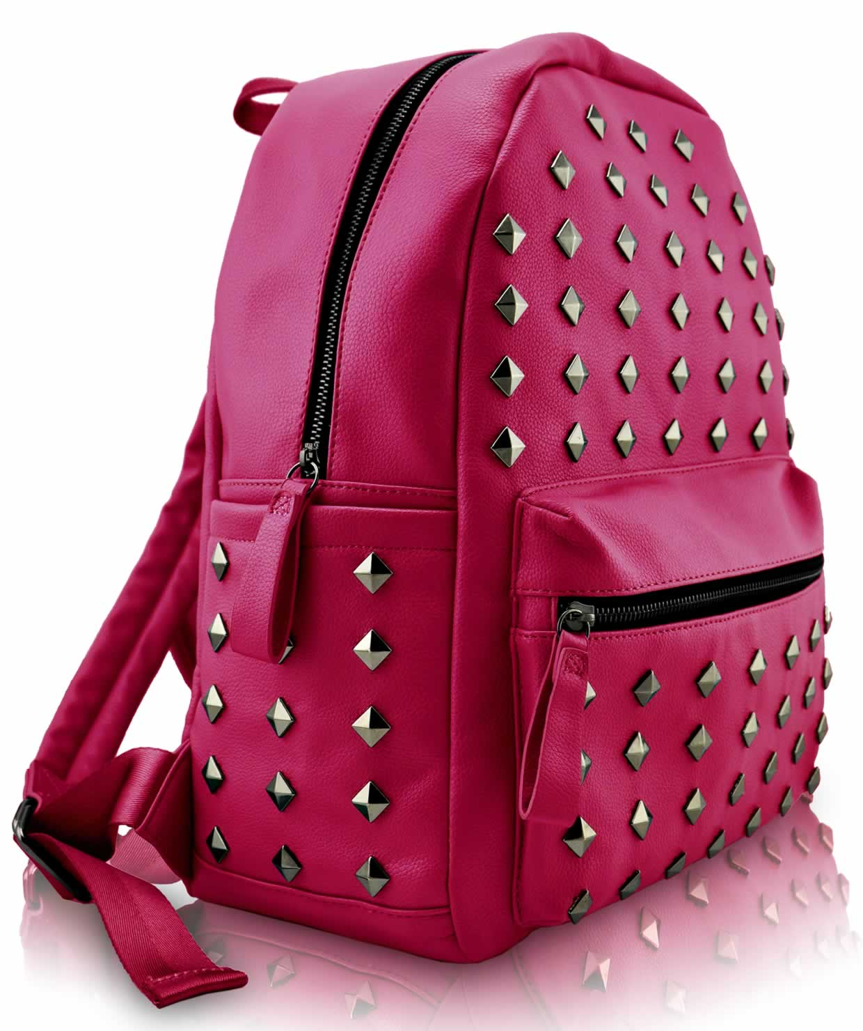 Designer Backpacks For Girls j6urrfF0