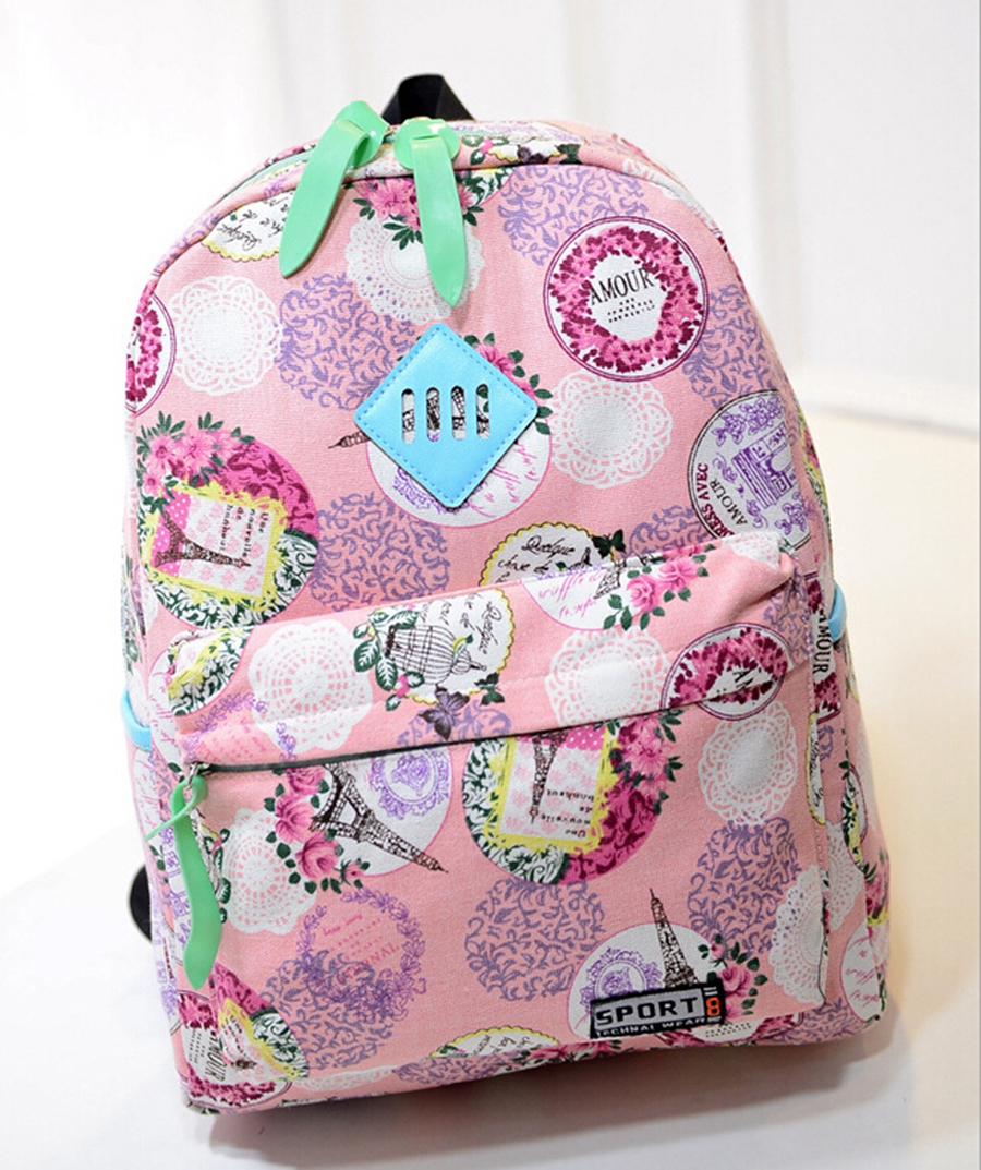 Designer Backpacks For Girls X8wyY3m5
