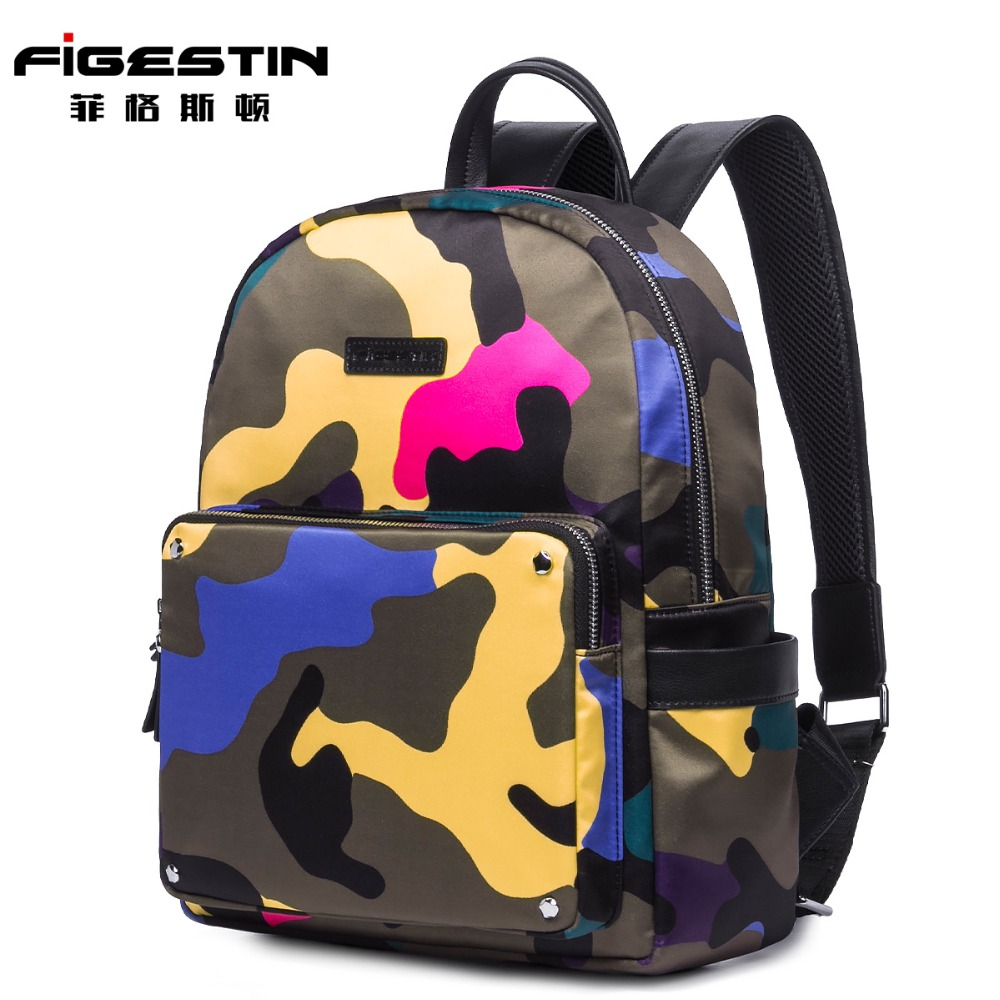 Designer Backpacks For Girls 387sYUXj