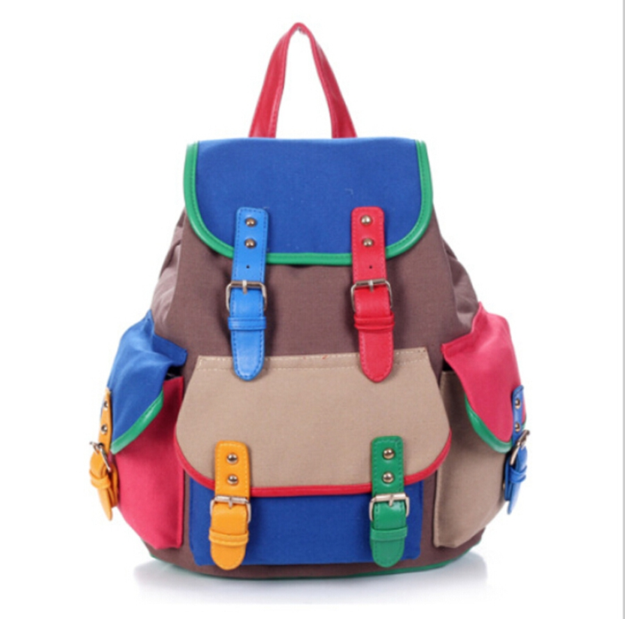 Designer Backpacks For Girls Rkuddbp3