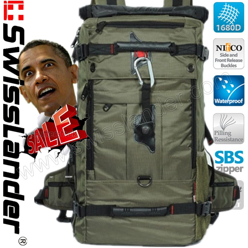Extra Large Laptop Backpack uVdASNTD