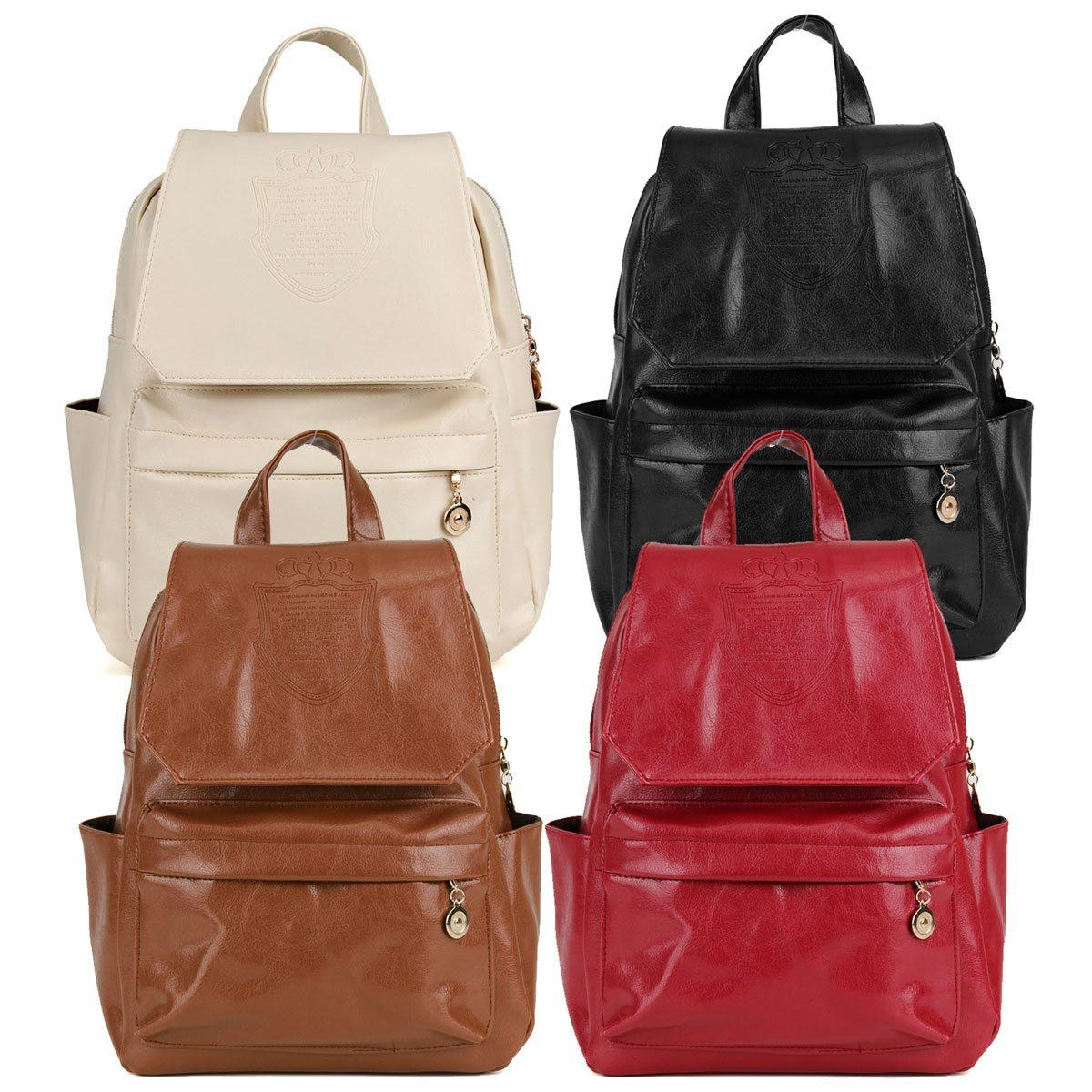 Fashion Backpacks For School RyQfrYhy