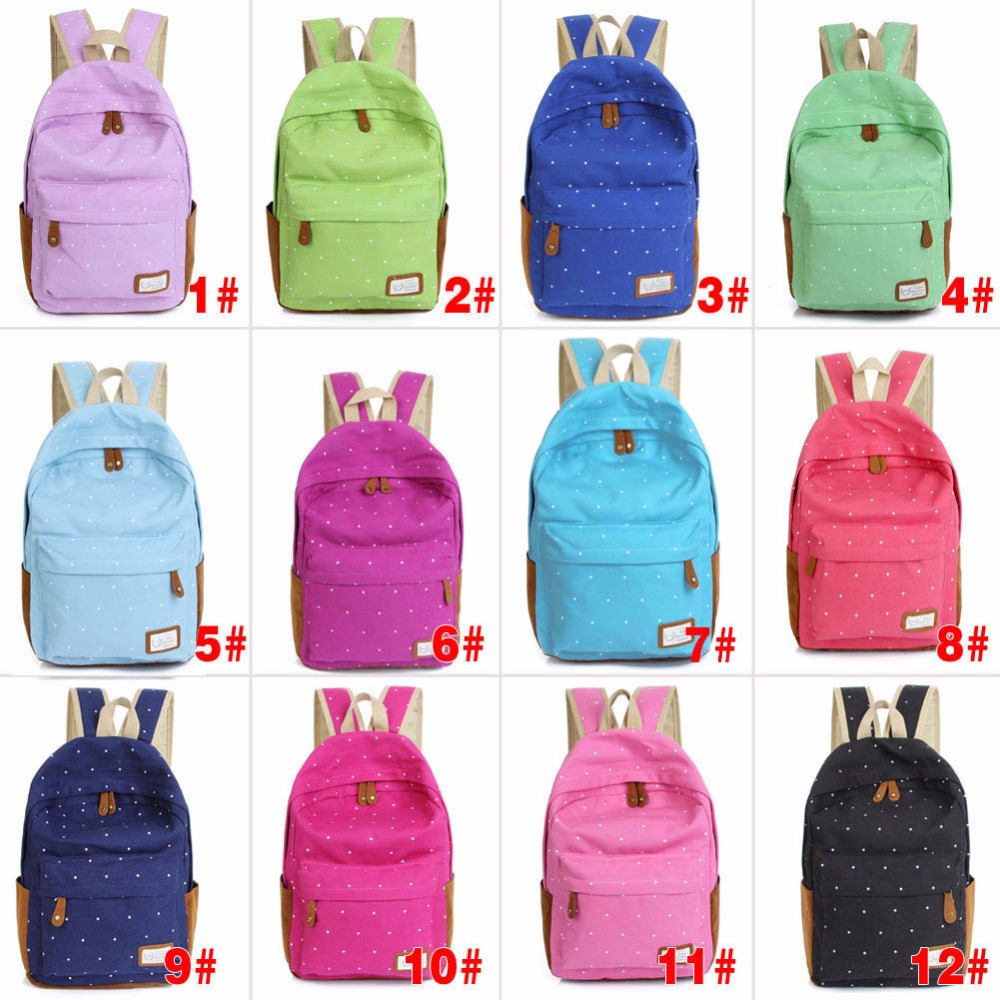 Fashion Backpacks For School AFN60bNf