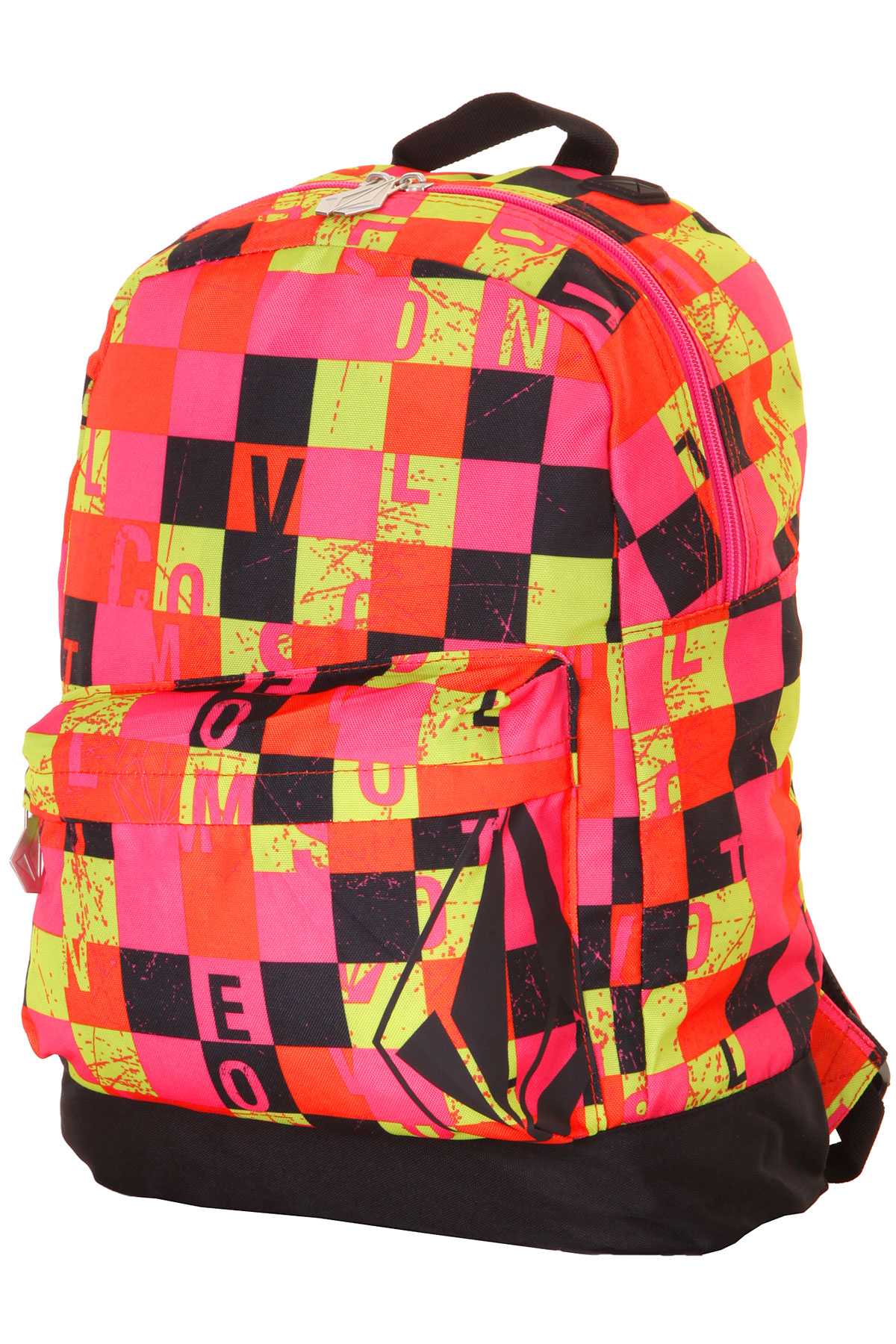 Fashionable Backpacks For School sxl6m2h6