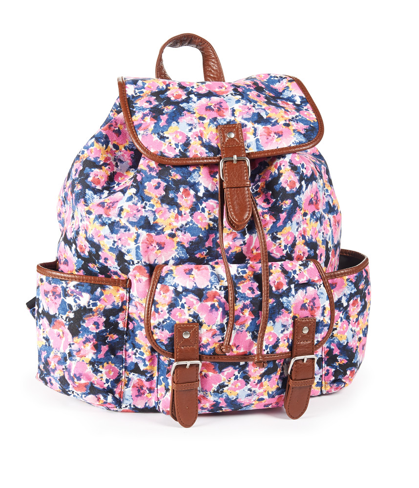 Girls Backpacks For Middle School vbAgoObo