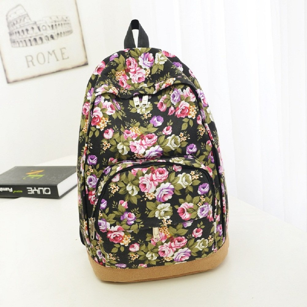 Girls Backpacks For Middle School q7b2Utay