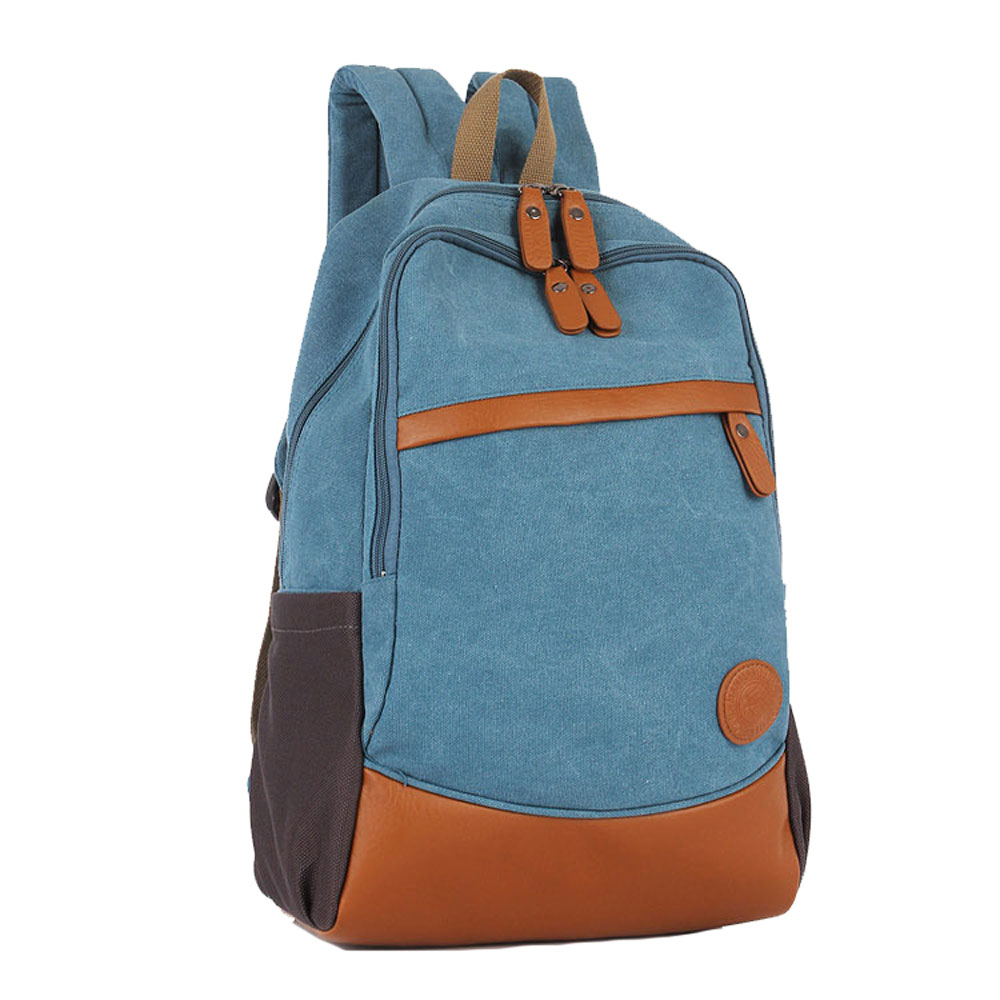 Girls Laptop Backpack YA9TDkmU
