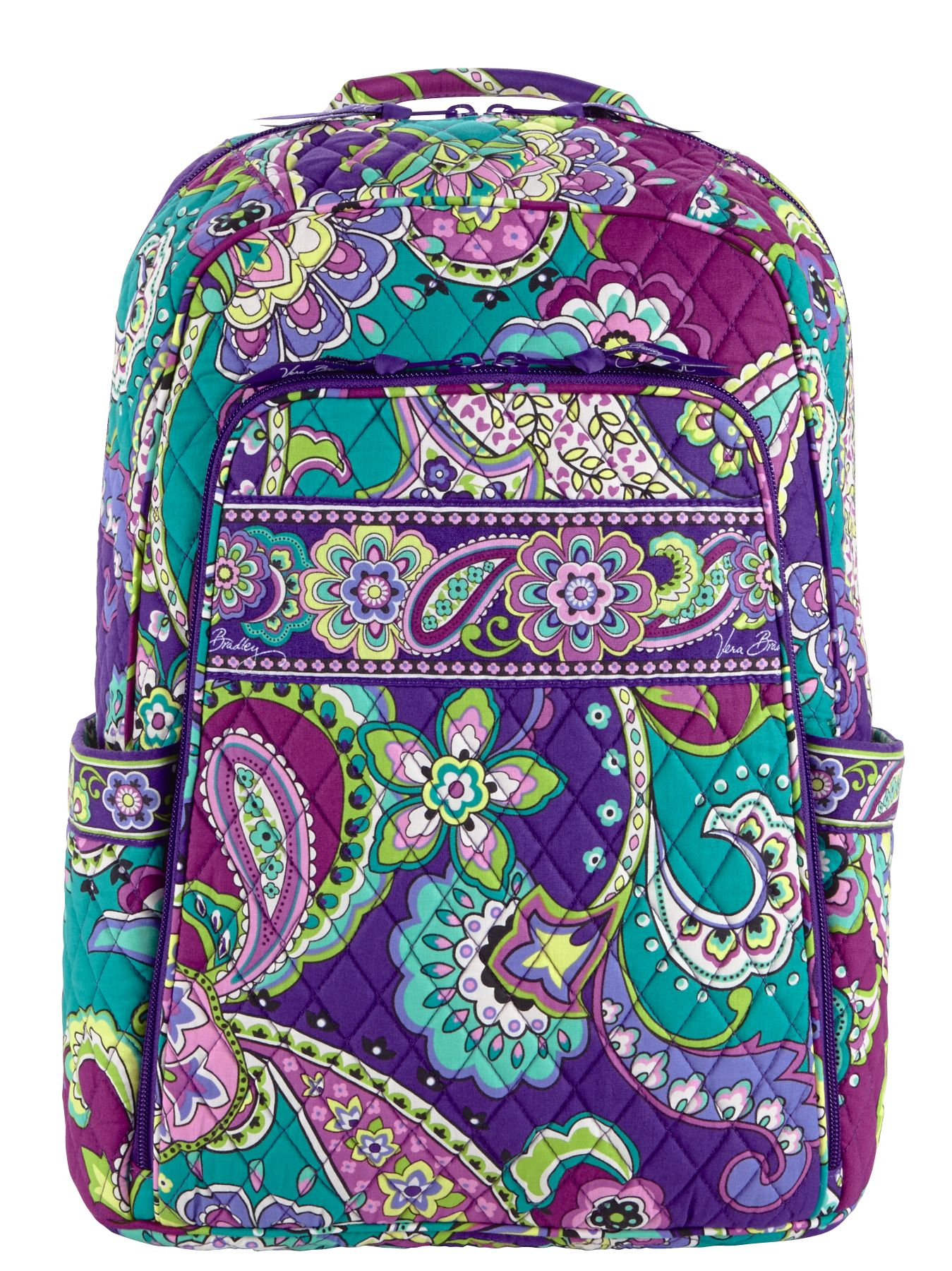 Girls Laptop Backpack BL1KjEY5