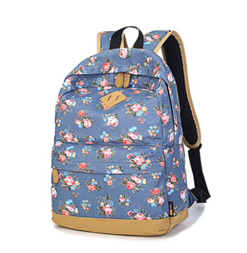 Girls Laptop Backpack SGIobgTN