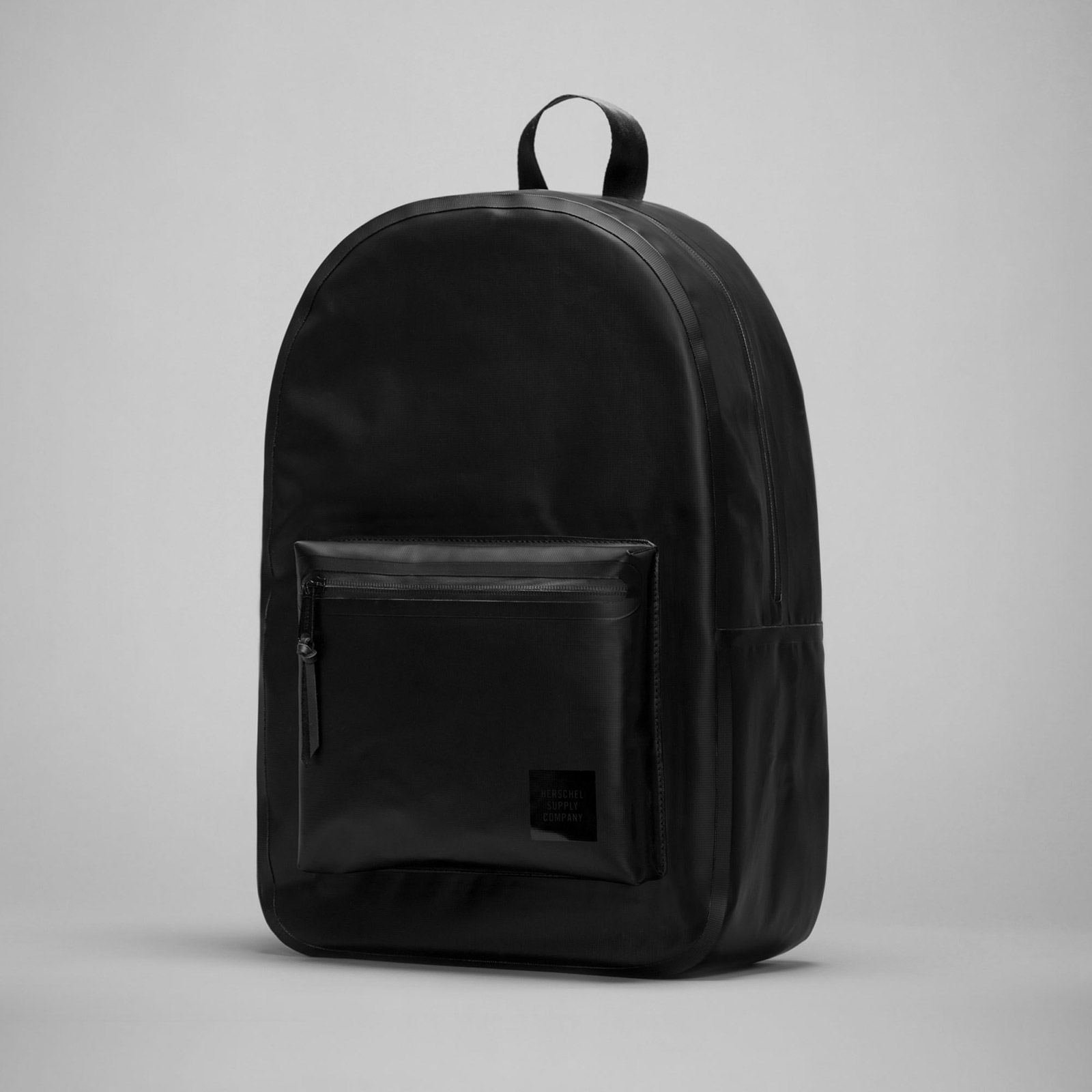 Herschel Backpacks Waterproof 02g6wy34