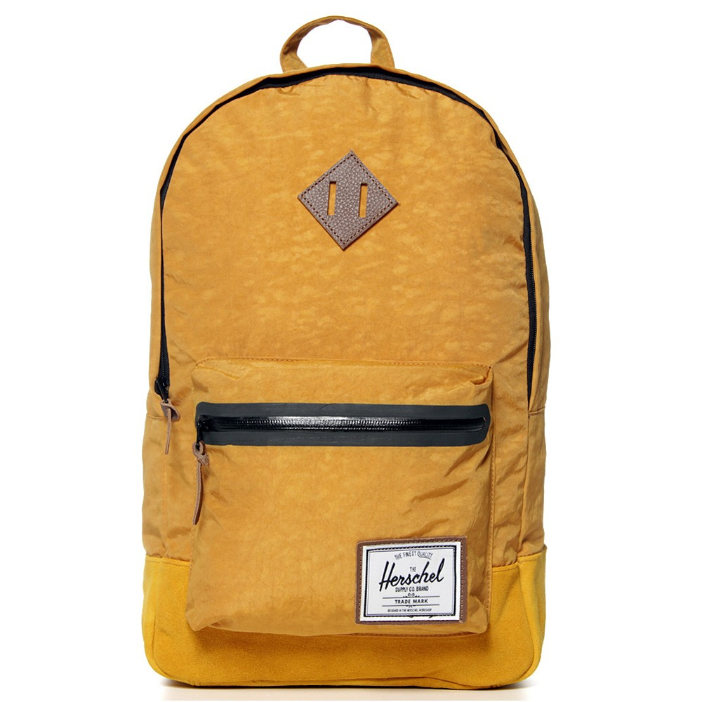 Herschel Backpacks Waterproof L9GUeISM