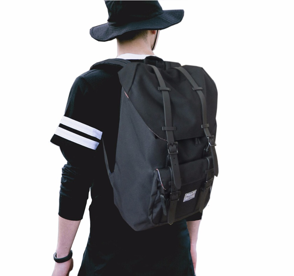 Herschel Backpacks Waterproof 3zJcXp14