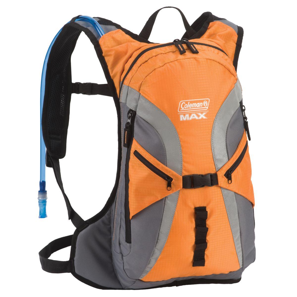 Hiking Backpack With Hydration qsbkVIf8
