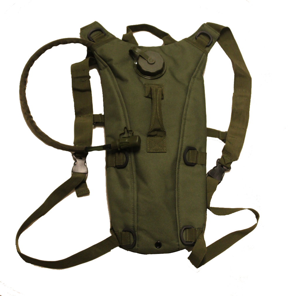 Hiking Backpack With Hydration xyLNPNLD