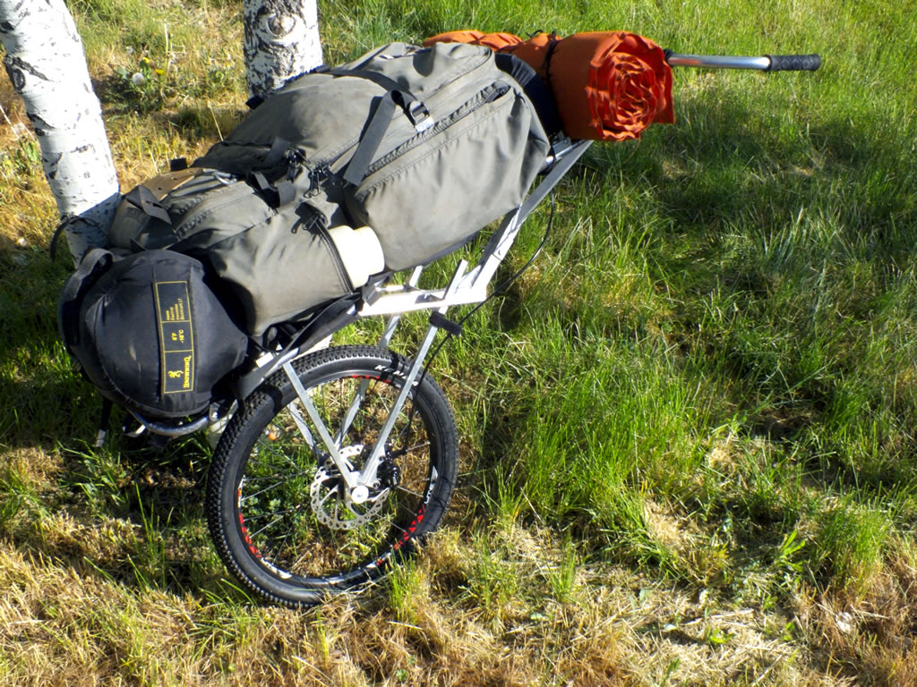 Hiking Backpack With Wheels tdNCcfIv