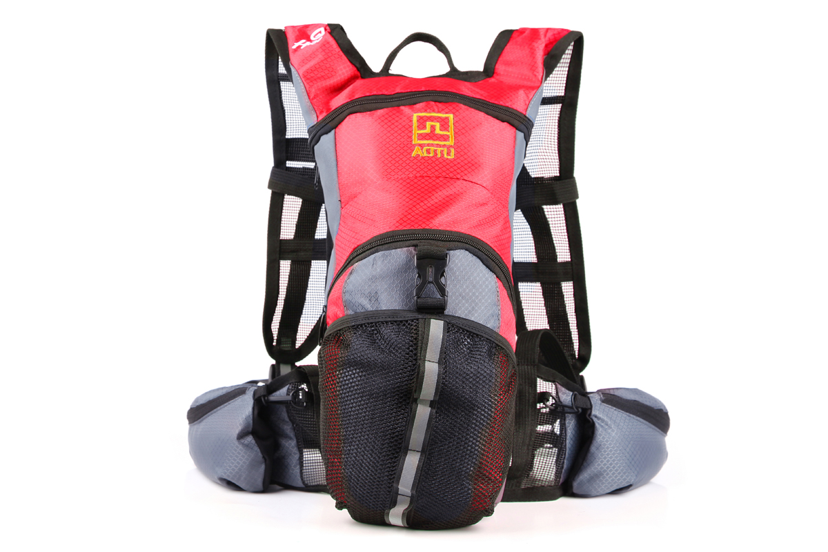Hiking Hydration Backpack 8IfFmFzH