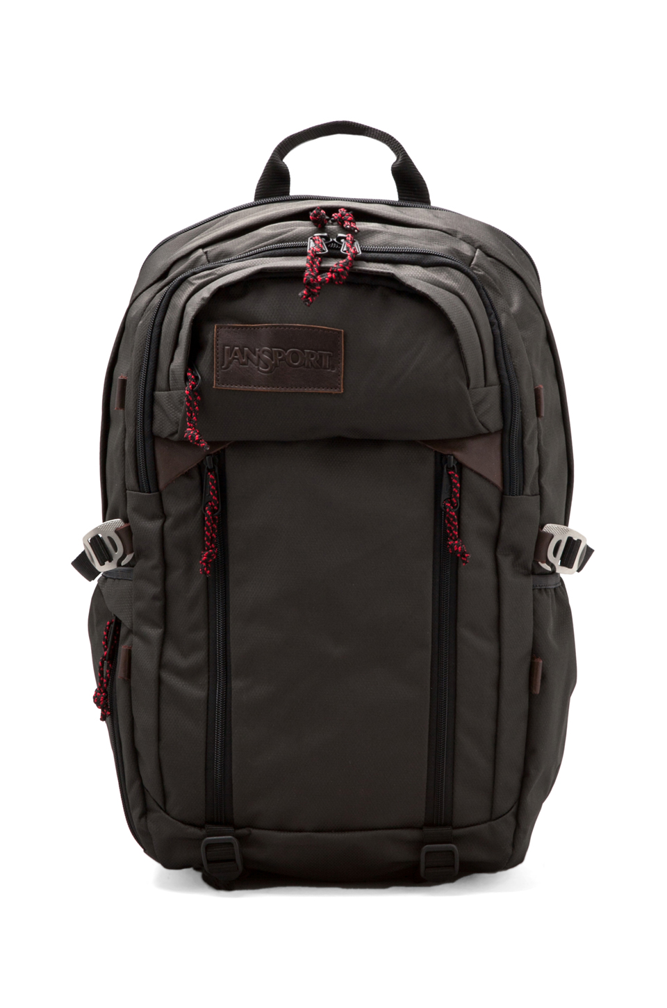 Jansport Airlift Backpack meJFDl5I
