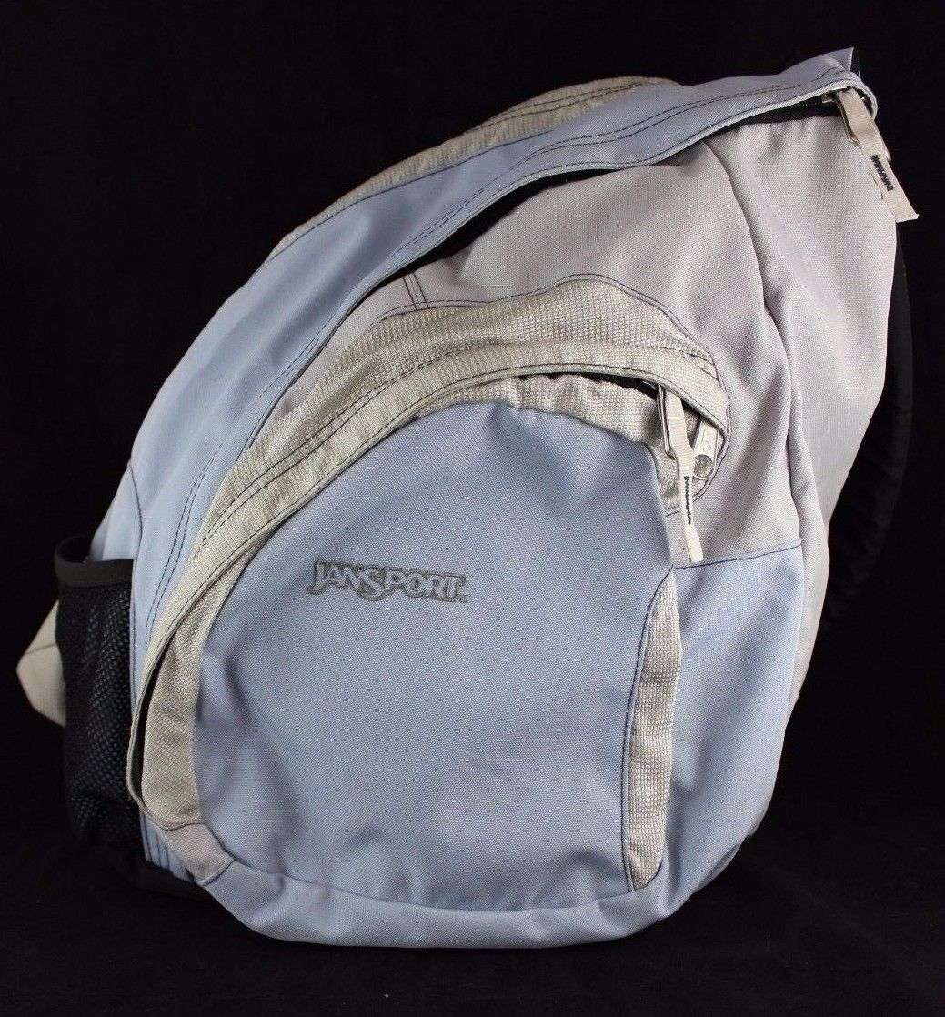 Jansport Airlift Backpack UgadY36Y