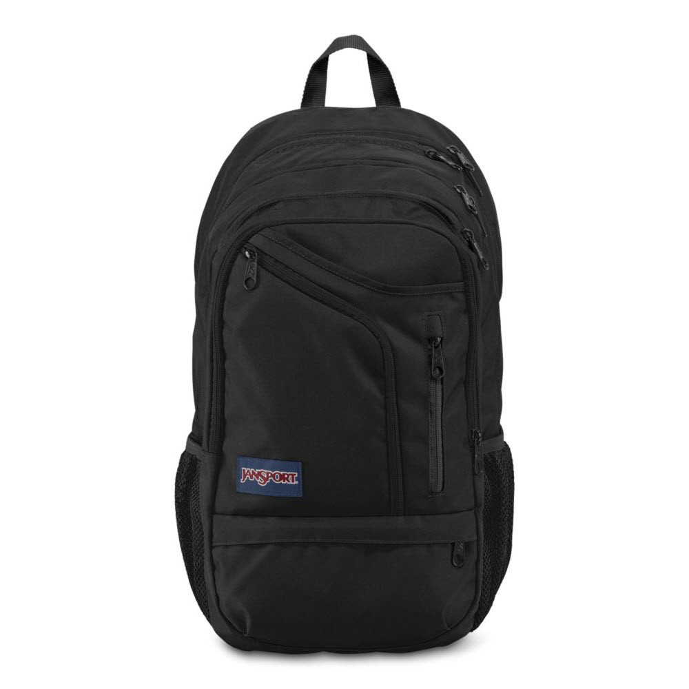 Jansport Airlift Backpack GCSmFt6v