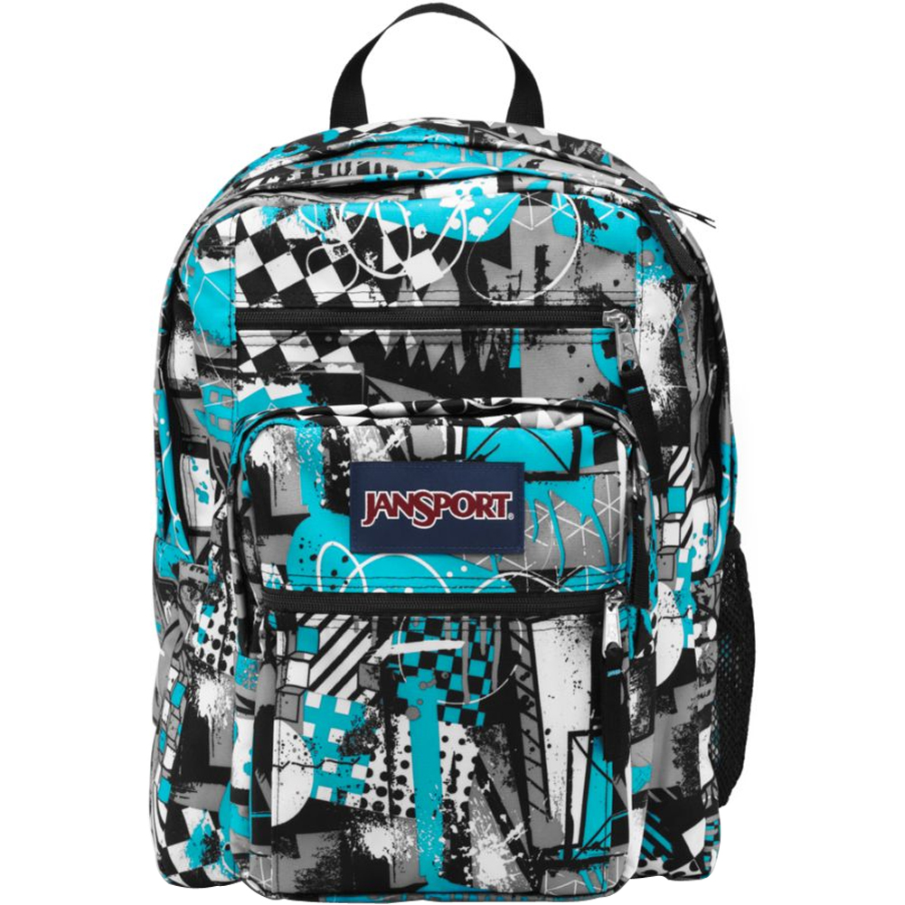 Jansport Backpacks Designs kwvdmz38