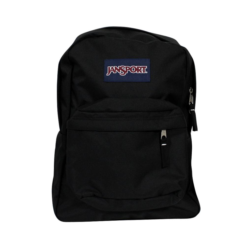 Jansport Black Backpacks P97BNjKY