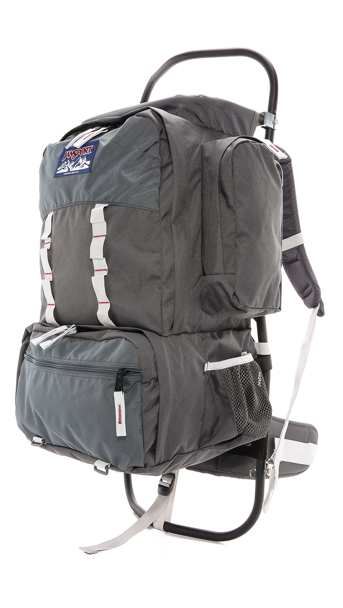 Jansport Scout Backpack KQ10VTTZ
