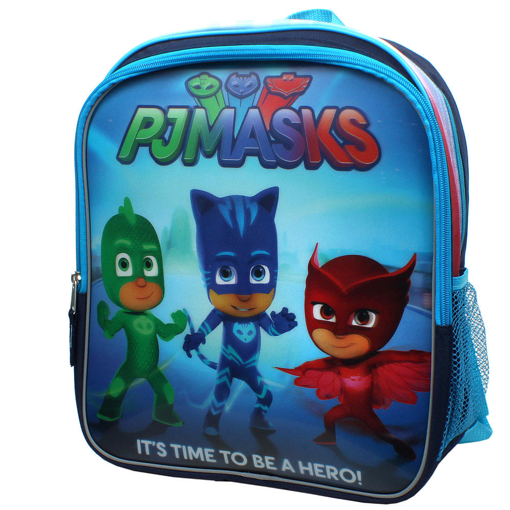 Kids Character Backpacks RxXvgYhc