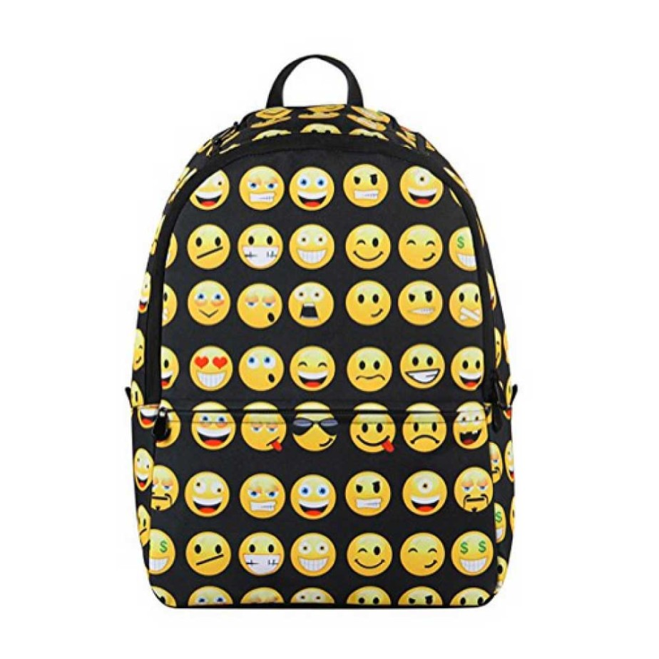 Kids Cool Backpacks J1LpN0aU