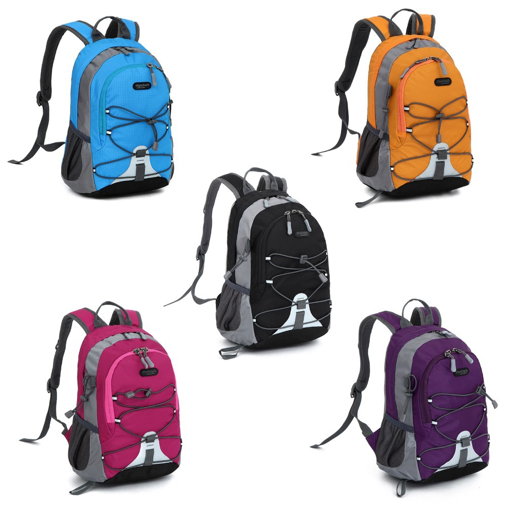 Kids Designer Backpacks P0gv2JAj