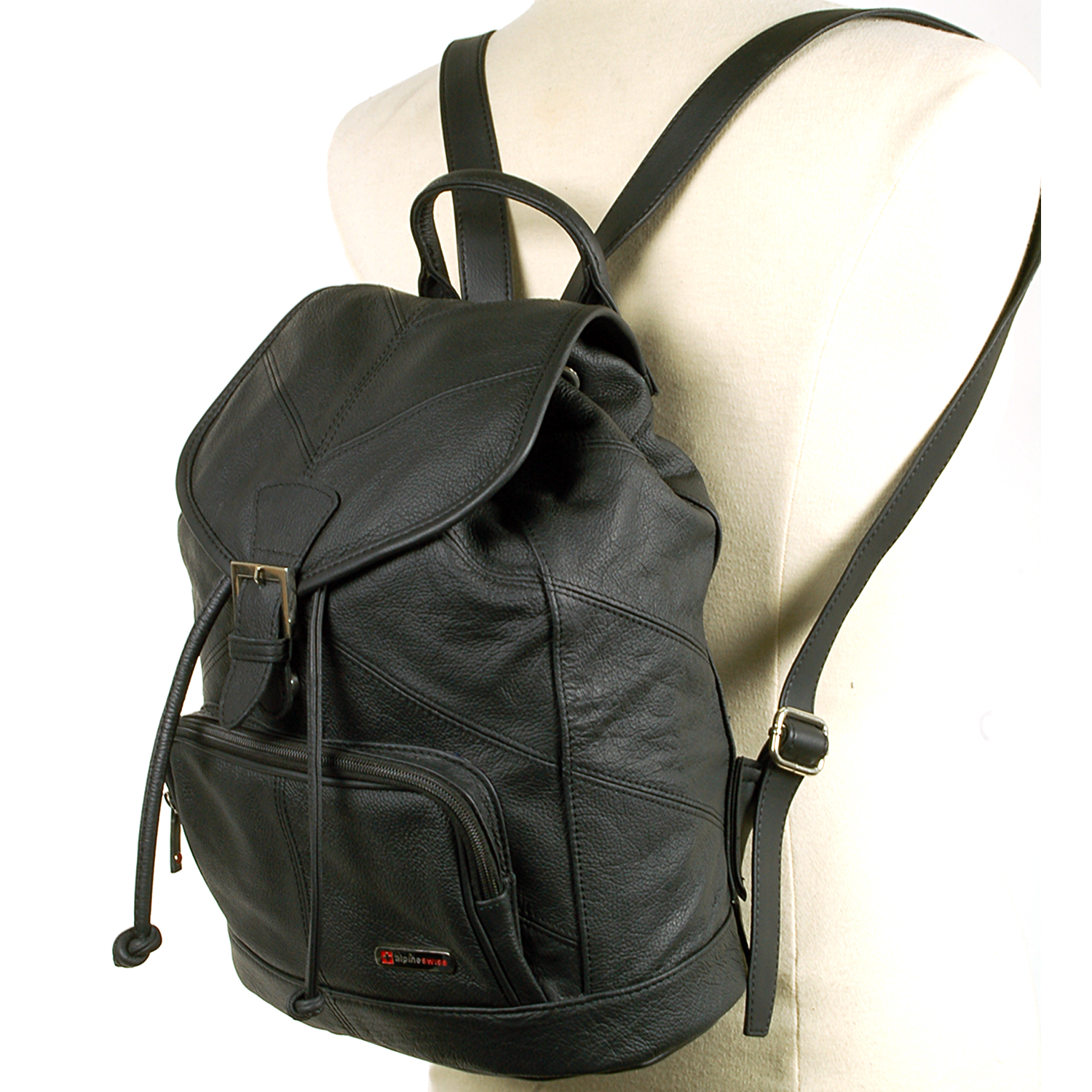 Anizer Backpack Purse Best Image Ccdbb