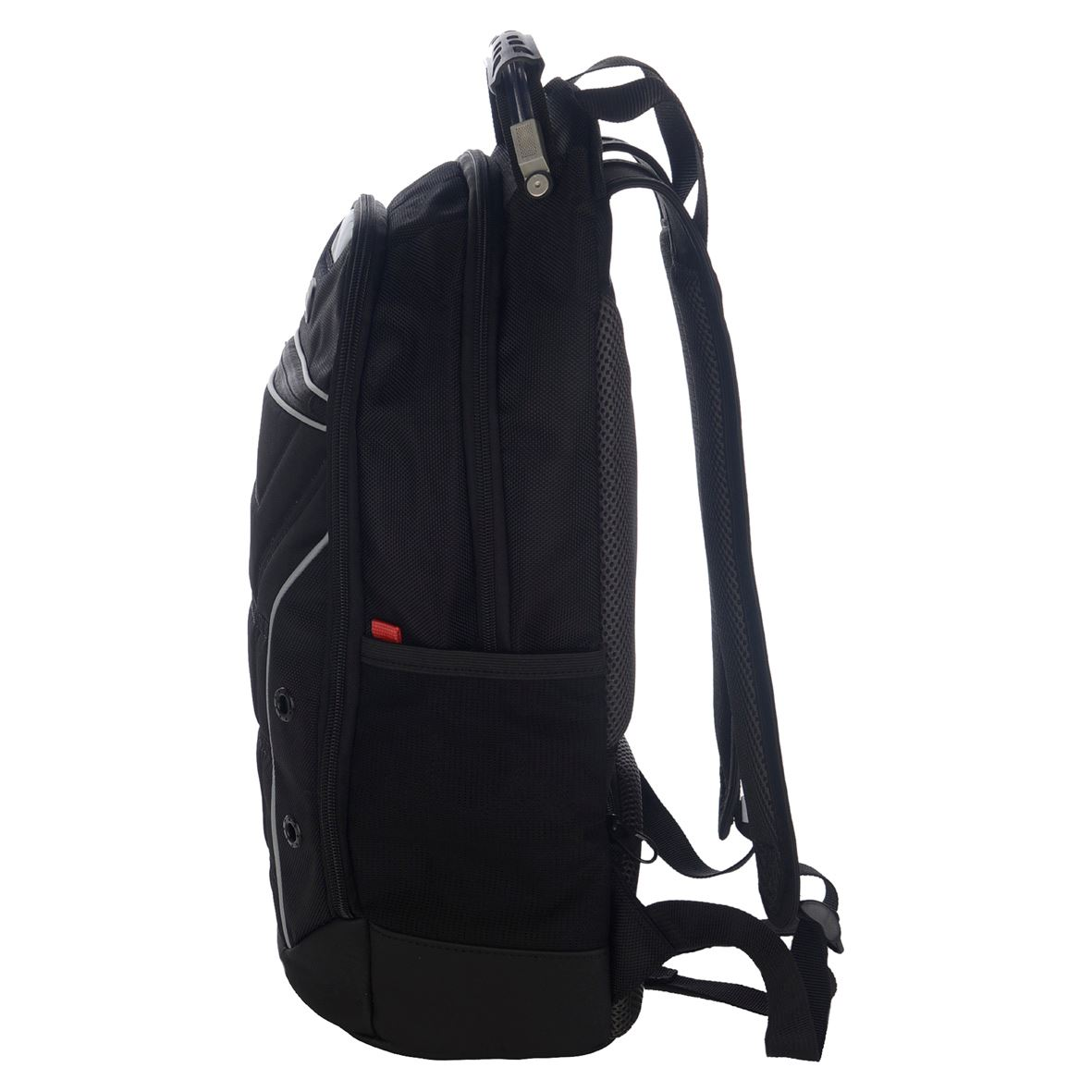 Laptop And Tablet Backpack qTyFmrab