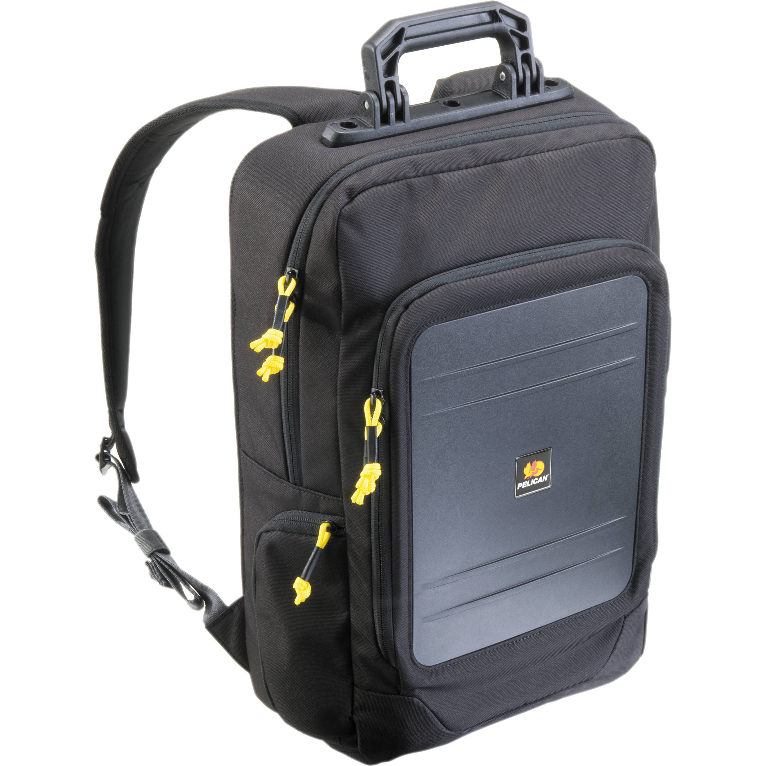Laptop And Tablet Backpack mZPedYdX