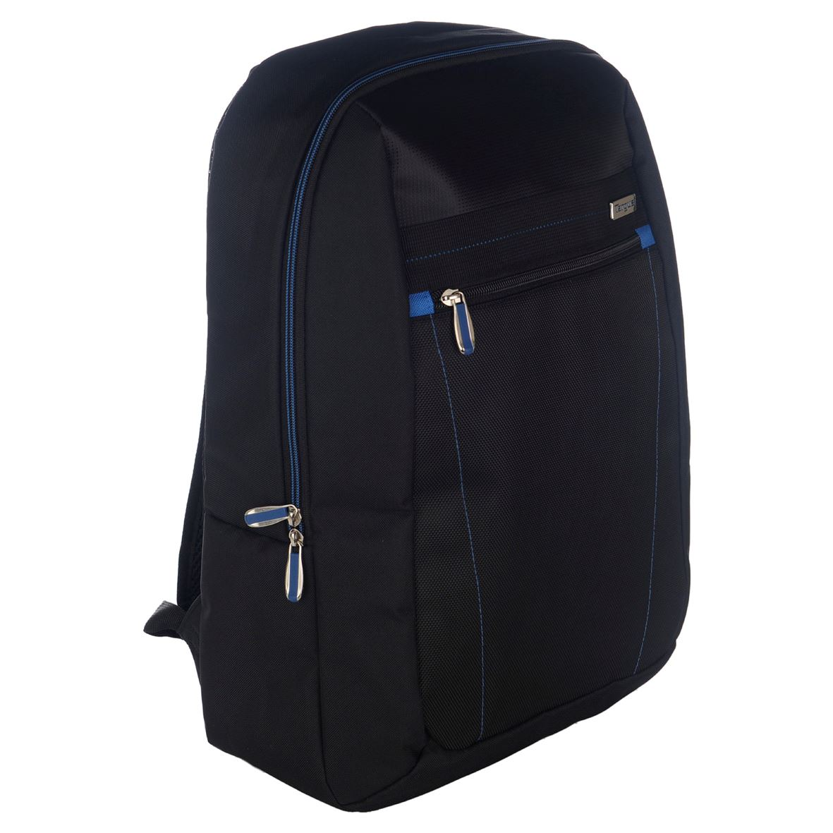 Laptop And Tablet Backpack p8lcZg3x