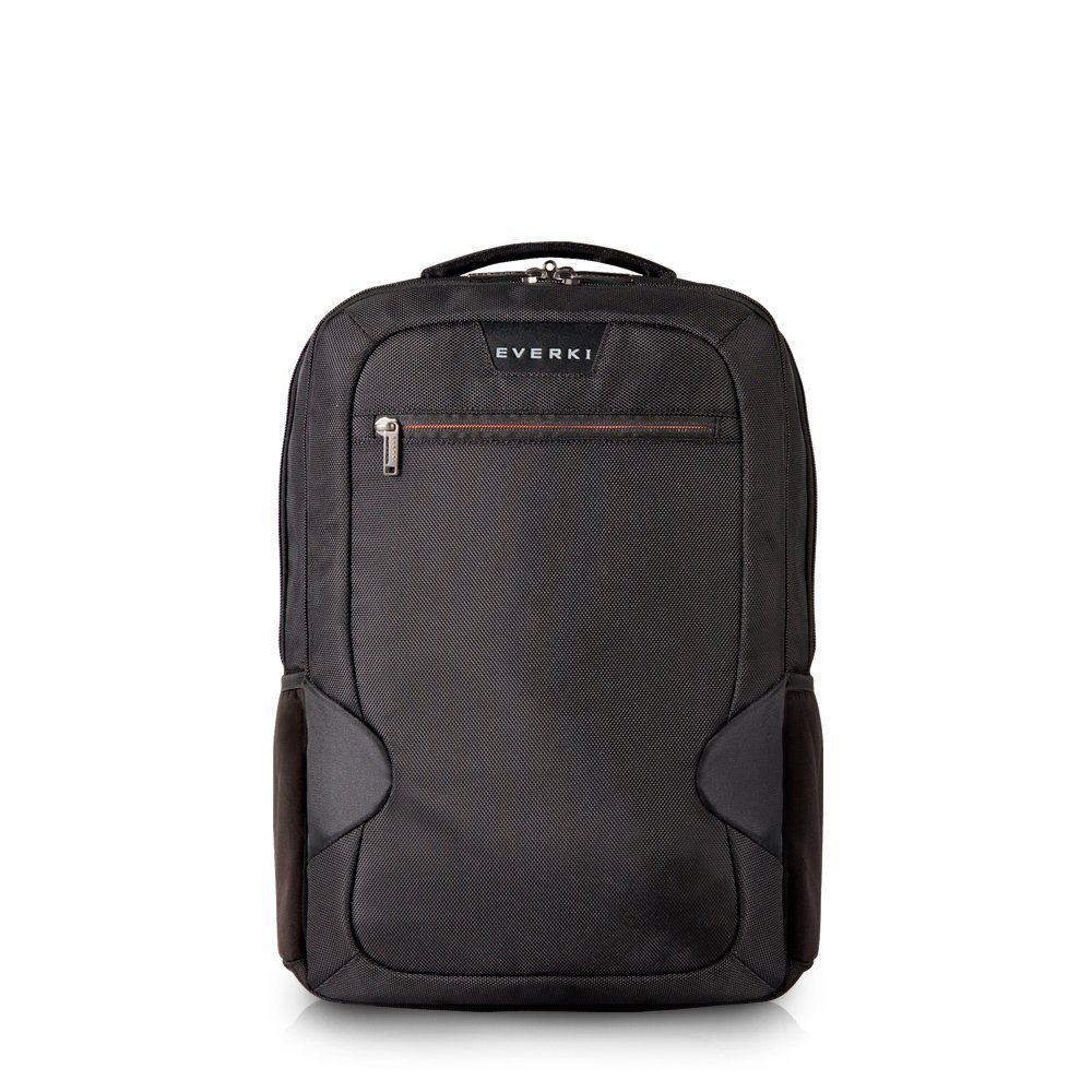 Laptop Backpack Review YydRP22W