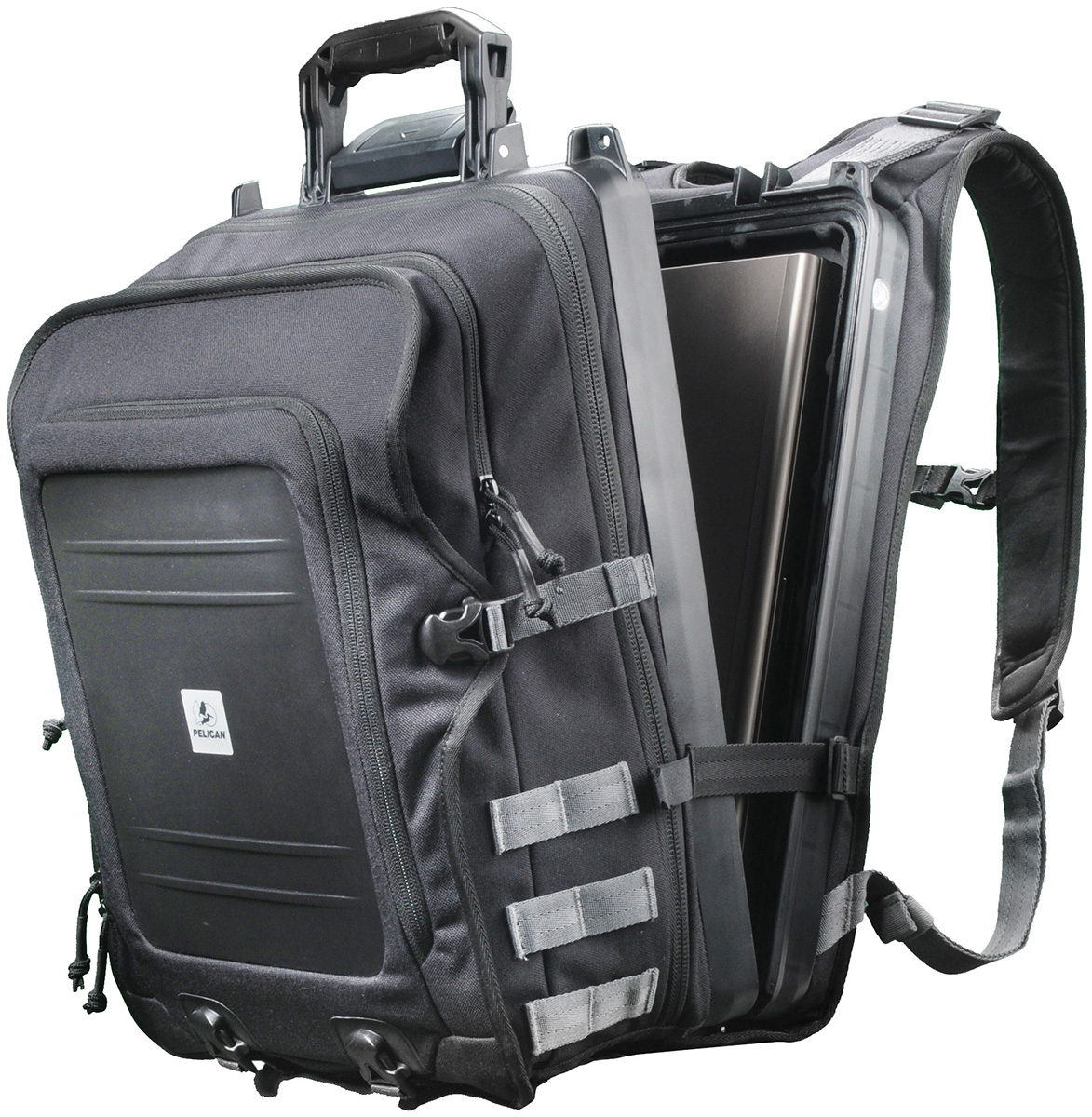 Laptop Backpack Waterproof Ix9RFxaB