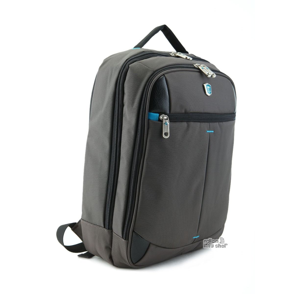 Laptop Briefcase Backpack v9uEFAn5