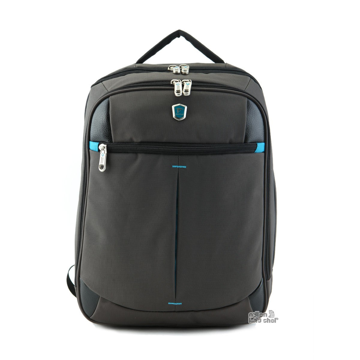 Laptop Briefcase Backpack NRBjC2em