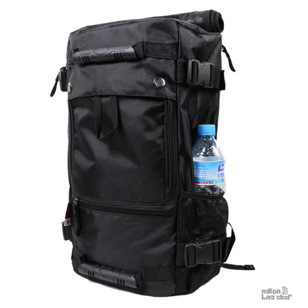 Laptop Briefcase Backpack 9fAOOFP9