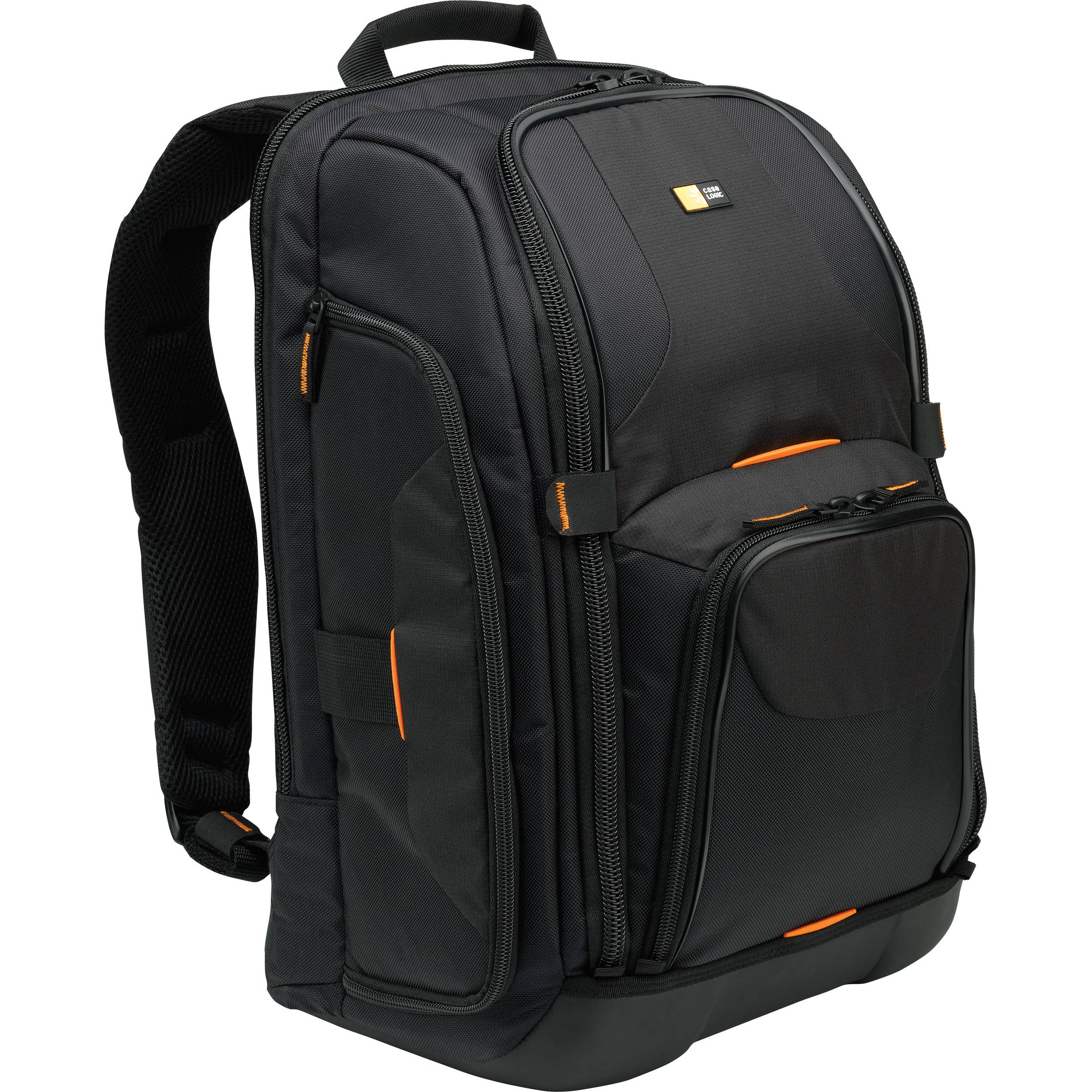 Laptop Case Backpack pH3YtsvT