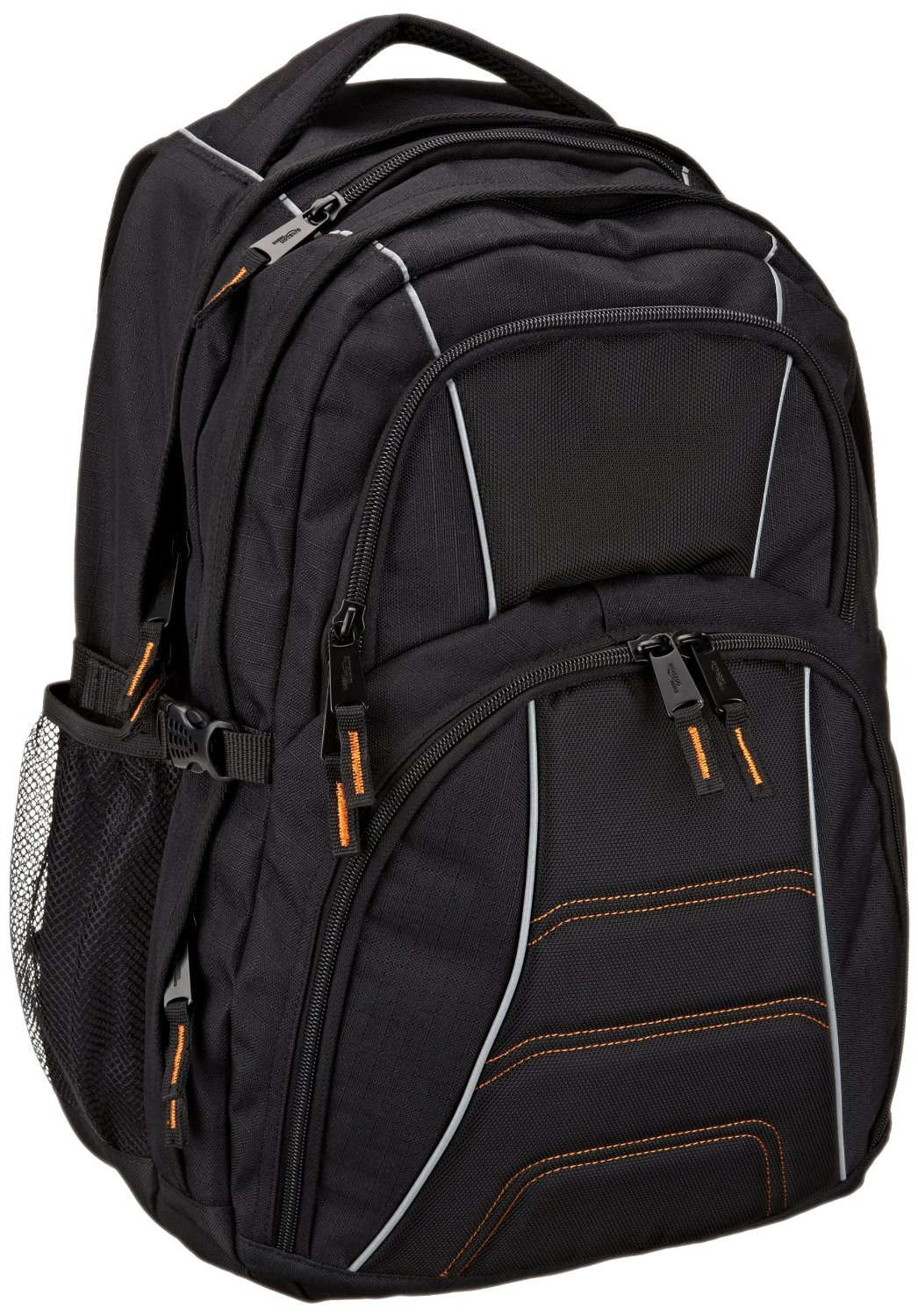 Laptop Case Backpack PD2mUQVi