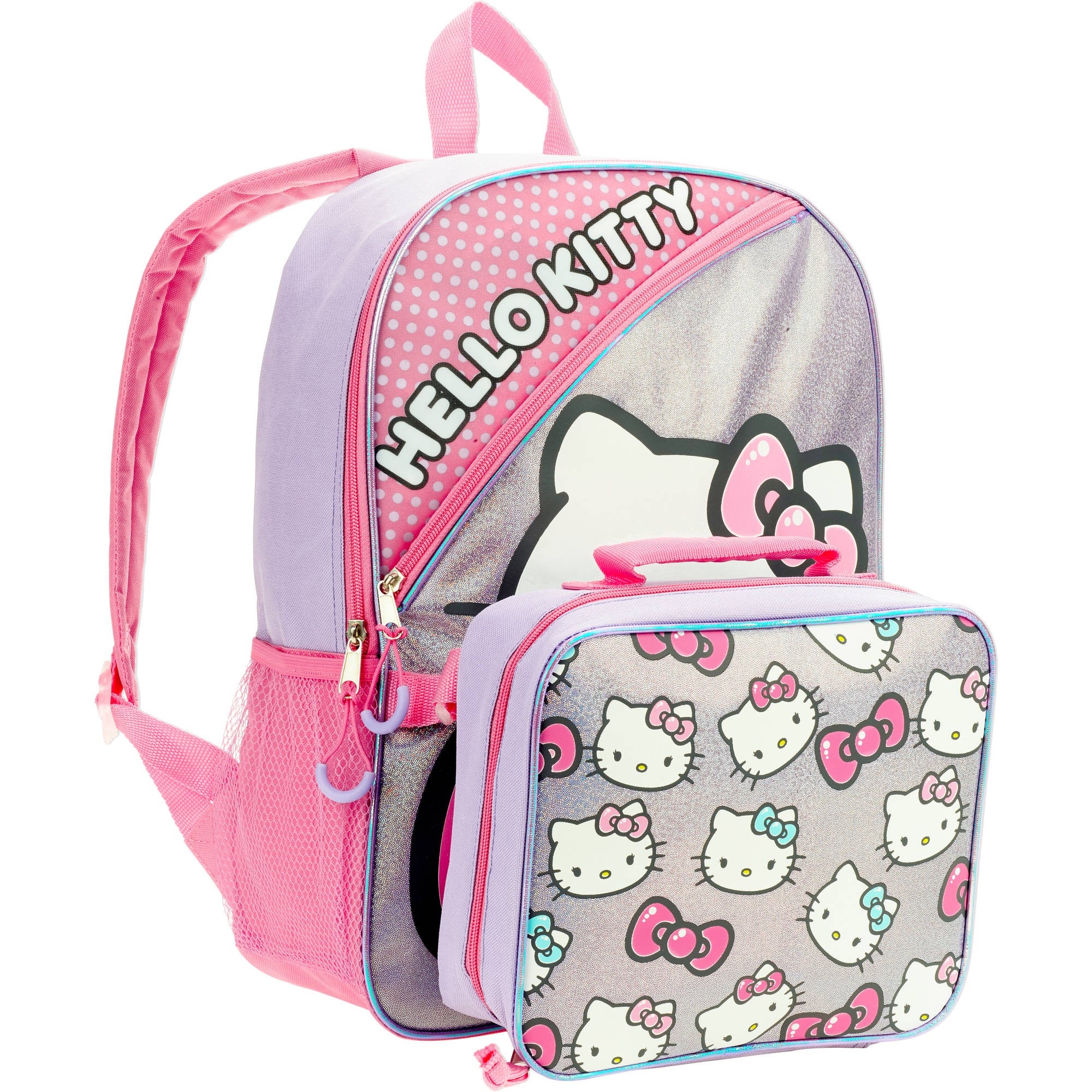 Large Backpacks For Girls vxwq8zgR