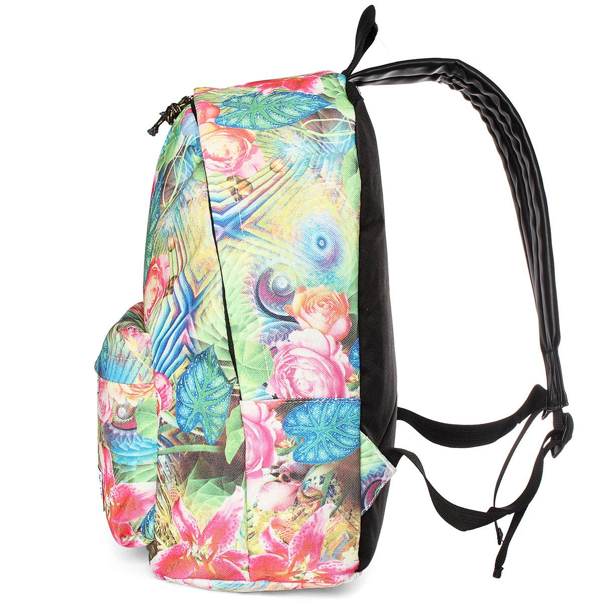 Large Backpacks For Girls m5NKcreS