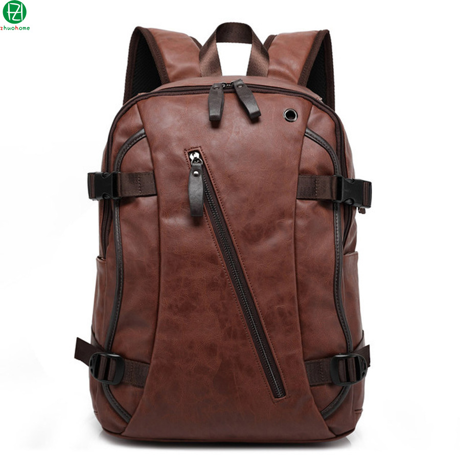 Leather Backpack Sale o5zZbi4Q