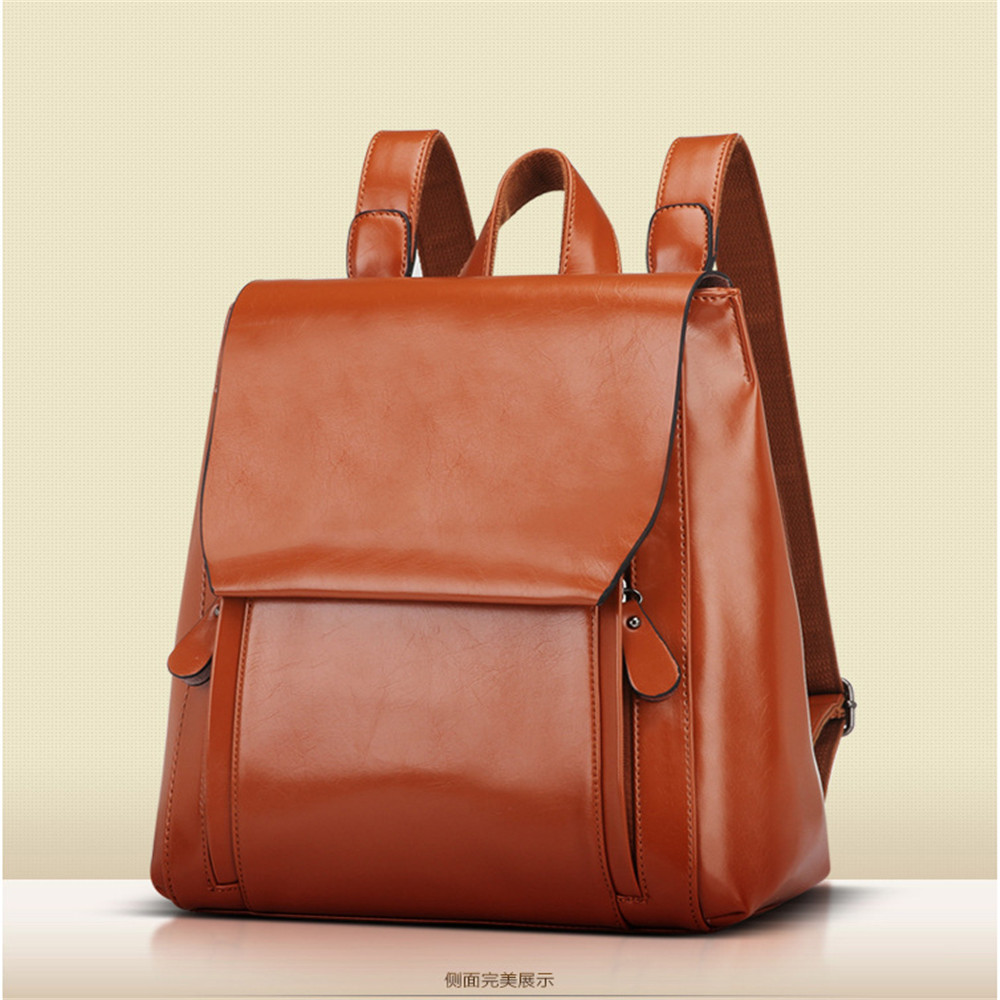 Leather Backpack Sale Sxh8O2iF