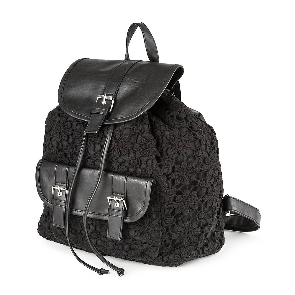 Leather Backpacks For Girls 8sFeW0Iy