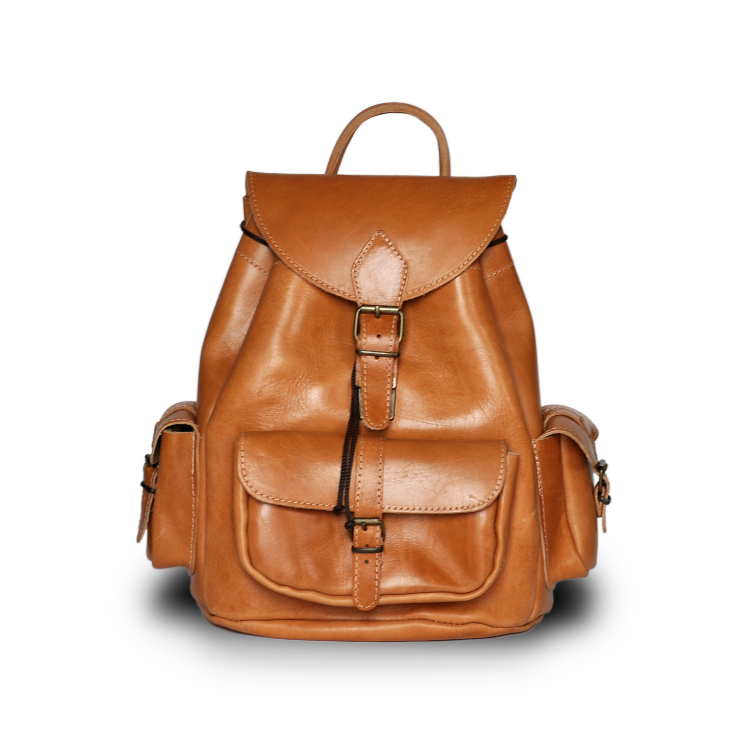 Leather Backpacks Women bHMwkfnU