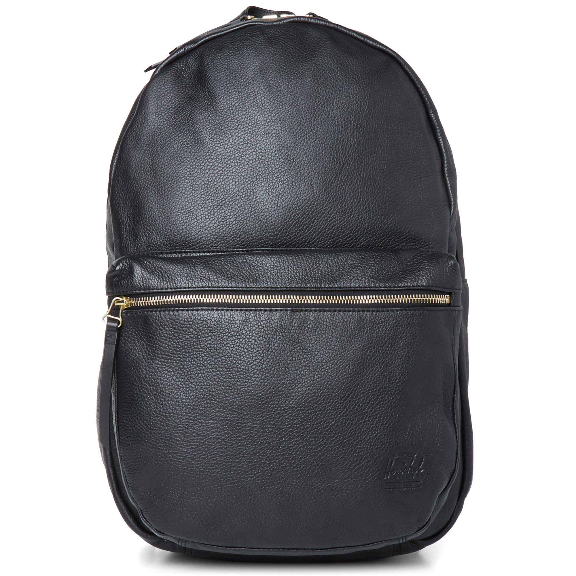 Leather Herschel Backpack ndrpwej1